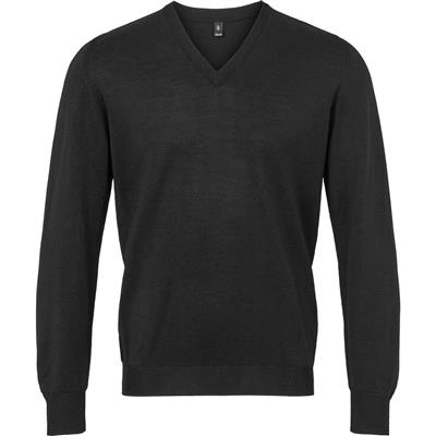 974313_mens-pullover-v-neck-black_3.jpg