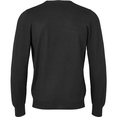 974313_mens-pullover-v-neck-black_4.jpg