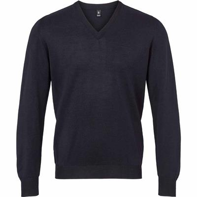 974313_mens-pullover-v-neck-navy_5.jpg