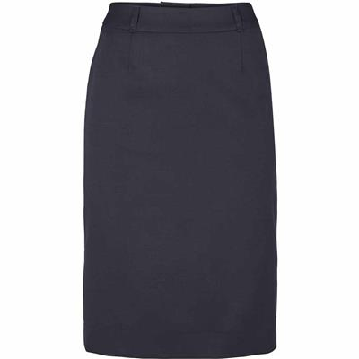 975068_navy-rome-skirt-women_1.jpg