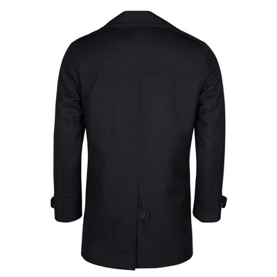 976012_Mens coat with buttons in navy.png