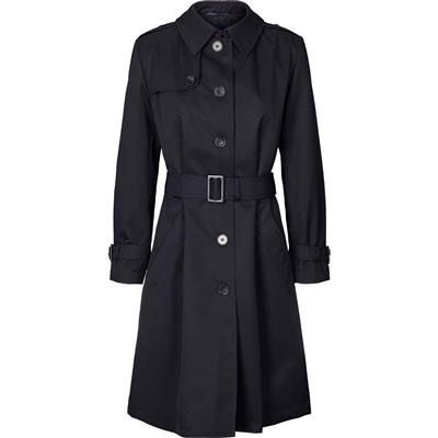 976015_navy-trench-coat-women_1.jpg