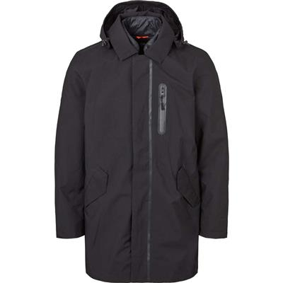 976044_thorshavn-tech-coat-male_1.jpg