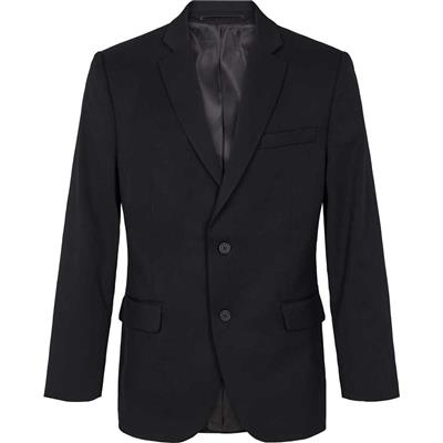 977033_black-copenhagen-jacket-male_1.jpg
