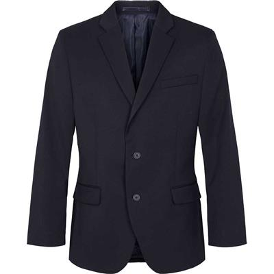 977034_navy-copenhagen-jacket-male_1.jpg