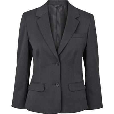 977045_charcoal-geneva-jacket-women_1.jpg