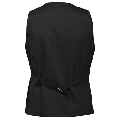978001_Female black uniform waistcoat.jpg