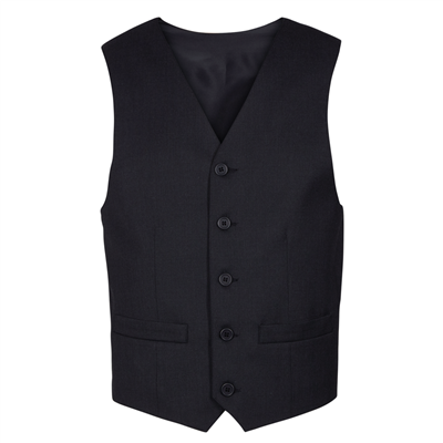 978005_Mens uniform waistcoat in charcoal.png