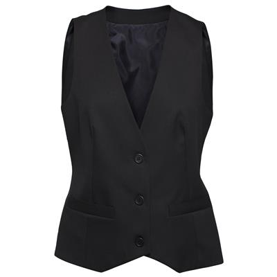 978015_Navy uniform waistcoat for women.jpg