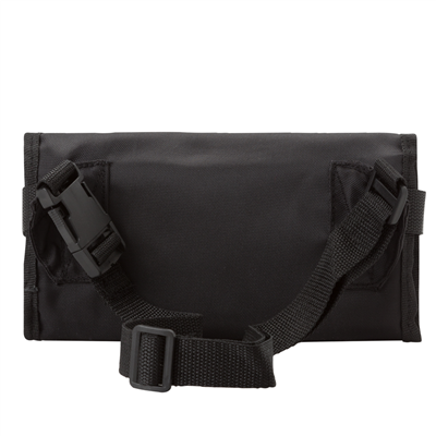 979006_crew wallet with belt in navy.png