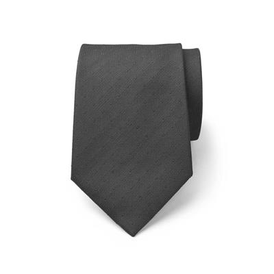 979022_black-edinburgh-tie_1.jpg