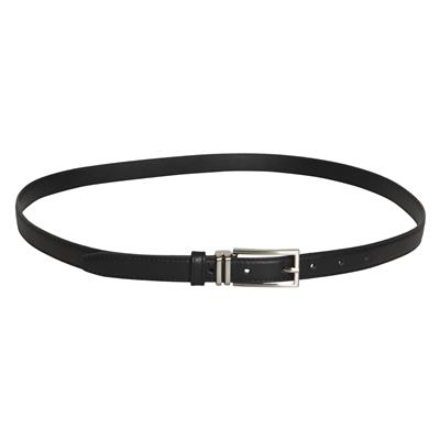 979043_uniform belt in leather.jpg