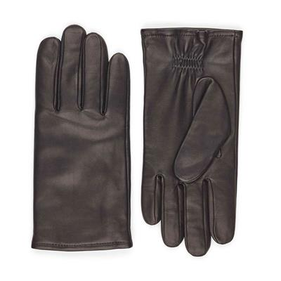 979048_black-minsk-gloves_1.jpg