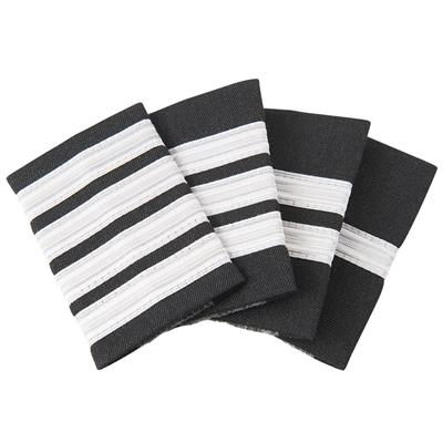 979105_epaulettes-uniform-silver-all_3.jpg