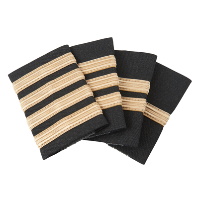 979105_Grey epaulettes w. champagne stripes.png