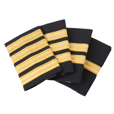 979107_Pilot epaulettes with gold stripes.png