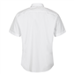 974062_Short sleeve shirt fashion fit.png