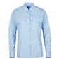974072_Long-sleeved uniform shirt light blue.png