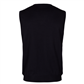 974300_Mens pilot uniform slipover black.png