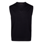 974300_Mens uniform slipover black.png