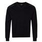 974312_Black NATO sweater with V-neck.png