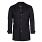 976012_Coat with buttons in navy.png