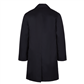 976040_Mens pilot uniform coat in navy.png