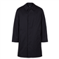 976040_Mens uniform coat in navy.png