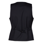 978045_charcoal uniform waistcoat for women.png