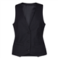 978045_female charcoal uniform waistcoat.png