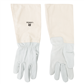 979044_Cabin crew barbeque gloves.png