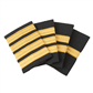 979105_Grey epaulettes w. gold stripes.png